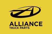 Alliance | AGA Parts
