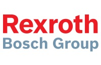 Bosch Rexroth | AGA Parts