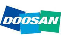 Doosan | AGA Parts
