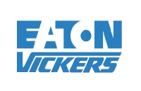 Eaton Vickers | AGA Parts