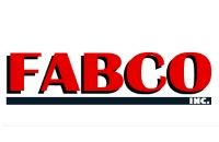 Fabco | AGA Parts