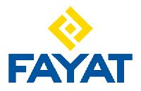 Fayat Group | AGA Parts
