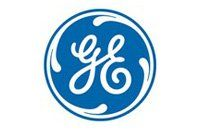 General Electric | Aga Parts
