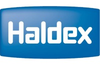 Haldex | AGA Parts