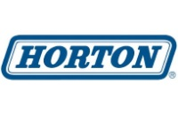 Horton | AGA Parts