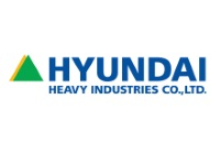 Hyundai Construction | AGA Parts