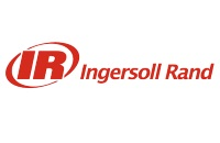 Ingersoll Rand | AGA Parts
