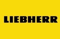 Liebherr | AGA Parts