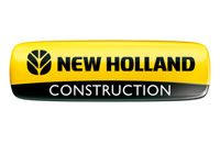 New Holland Construction | AGA Parts