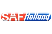 Saf Holland | AGA Parts