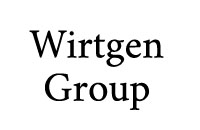 Wirtgen Group | AGA Parts