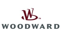 Woodward | AGA Parts