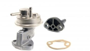 Caterpillar Engine Oil Pumps & Coolers | AGA Parts