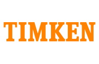 Timken | AGA Parts