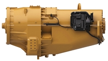 Caterpillar Transmission Parts