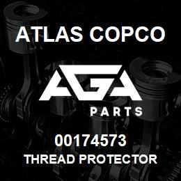 00174573 Atlas Copco THREAD PROTECTOR | AGA Parts
