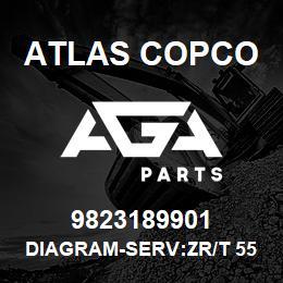 atlas copco_9823189901 9823189901 diagram serv zr t 55 90 mk4 9823189901 atlas copco