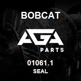 01061.1 Bobcat SEAL | AGA Parts