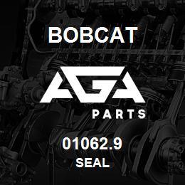 01062.9 Bobcat SEAL   AGA Parts