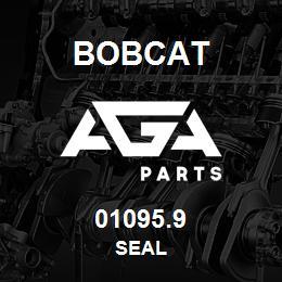 01095.9 Bobcat SEAL | AGA Parts