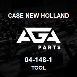 04-148-1 Case New Holland TOOL | AGA Parts