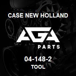 04-148-2 Case New Holland TOOL | AGA Parts