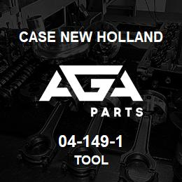 04-149-1 Case New Holland TOOL | AGA Parts