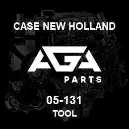 05-131 Case New Holland TOOL | AGA Parts