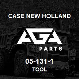 05-131-1 Case New Holland TOOL | AGA Parts