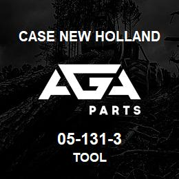 05-131-3 Case New Holland TOOL | AGA Parts