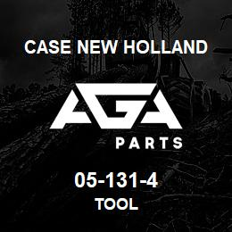 05-131-4 Case New Holland TOOL | AGA Parts