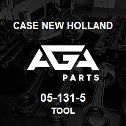 05-131-5 Case New Holland TOOL | AGA Parts