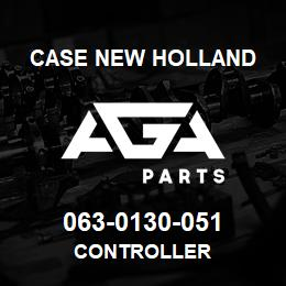 063-0130-051 Case New Holland CONTROLLER | AGA Parts