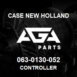 063-0130-052 Case New Holland CONTROLLER | AGA Parts