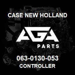 063-0130-053 Case New Holland CONTROLLER | AGA Parts