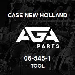 06-545-1 Case New Holland TOOL | AGA Parts