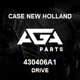 430406A1 CNH Industrial DRIVE | AGA Parts