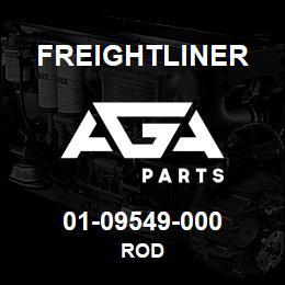 01-09549-000 Freightliner ROD | AGA Parts