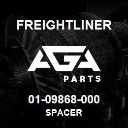 01-09868-000 Freightliner SPACER | AGA Parts