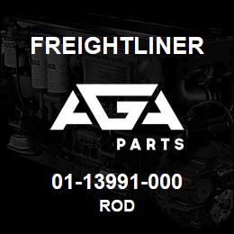 01-13991-000 Freightliner ROD | AGA Parts