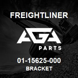 01-15625-000 Freightliner BRACKET | AGA Parts