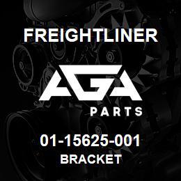 01-15625-001 Freightliner BRACKET | AGA Parts