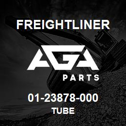 01-23878-000 Freightliner TUBE | AGA Parts