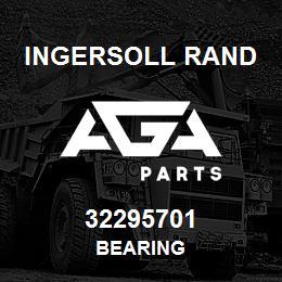 32295701 Ingersoll Rand BEARING | AGA Parts
