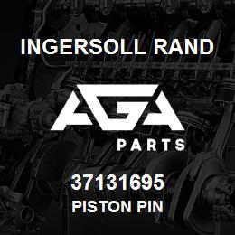 37131695 Ingersoll Rand PISTON PIN   AGA Parts
