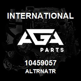 10459057 International ALTRNATR | AGA Parts