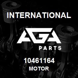 10461164 International MOTOR | AGA Parts
