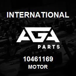 10461169 International MOTOR | AGA Parts