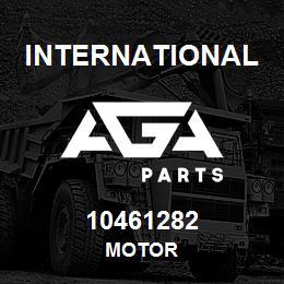 10461282 International MOTOR | AGA Parts