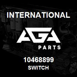 10468899 International SWITCH | AGA Parts